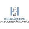 Dr. Bugyi István Kórház