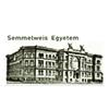 Semmelweis Egyetem I.sz Szülészeti és Nőgyógyászati Klinika