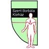 Szent Borbála Kórház