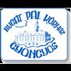 Bugát Pál Kórház