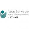 Albert Schweitzer Kórház-Rendelőintézet