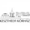 Keszthelyi Városi kórház