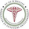 SzSzBMK Mátészalkai Kórház - FEJLESZTÉS ALATT!