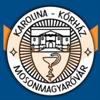 Karolina Kórház és Rendelőintézet