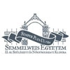 Semmelweis Egyetem II.sz Szülészeti és Nőgyógyászati Klinika