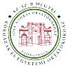 SzSzBMK Jósa András Oktatókórház